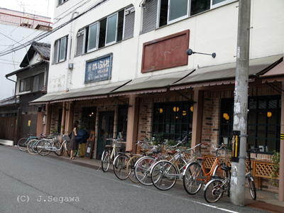 PhotoLife Concierge: c013a000_book_本 ...