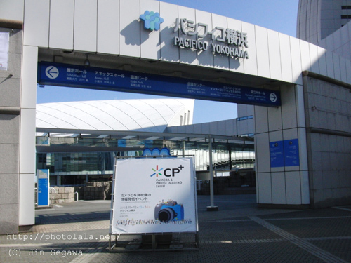 cp-01