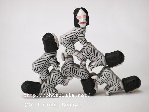 dada-08
