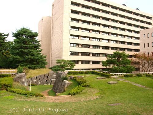 fukuicastle-08