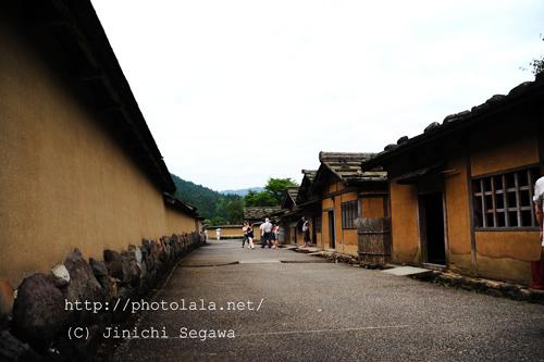 ichijo-01