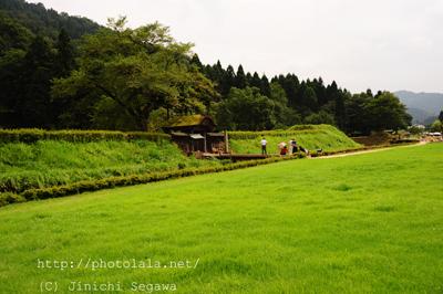 ichijo-04