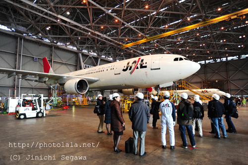 jal1-07
