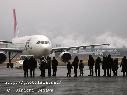jal1-09