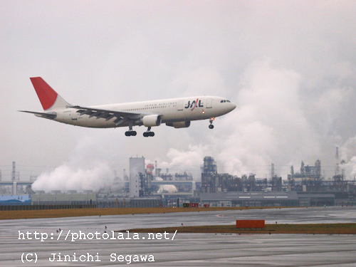 jal1-11