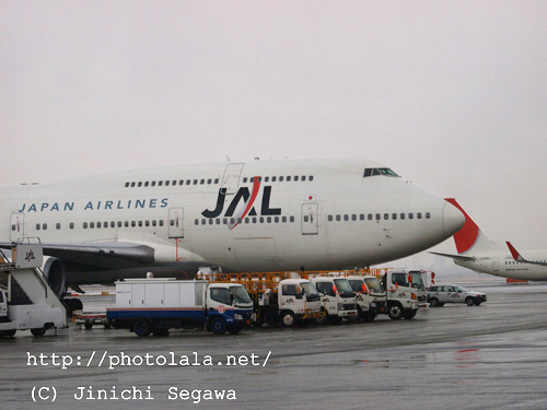 jal1-12