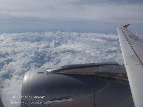 jet-20