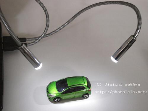 ledlight-06