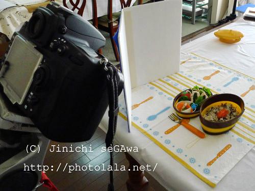 lunchbox-05