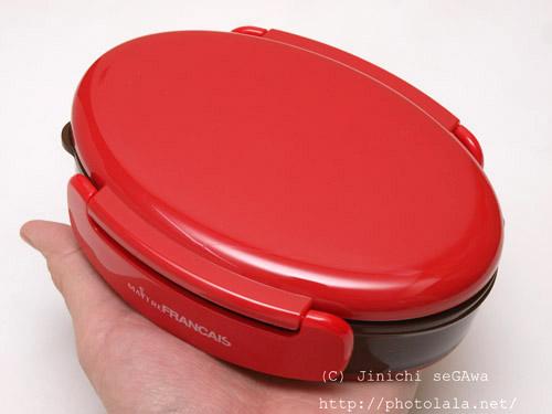lunchbox-06