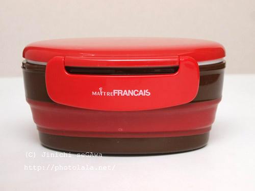 lunchbox-08