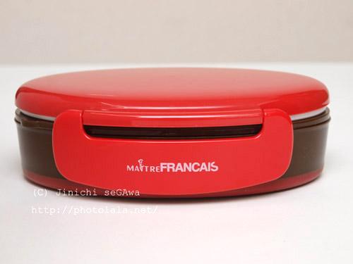 lunchbox-09