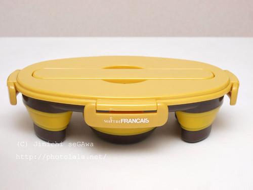 lunchbox-12