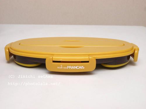 lunchbox-13