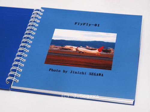 p-album-09
