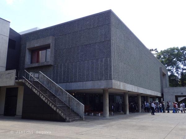 国立西洋美術館04