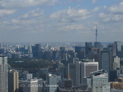 skytree-01