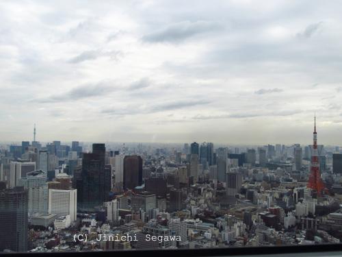 skytree-02