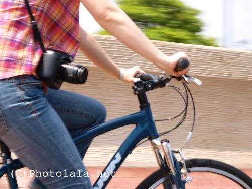 buycycle-01