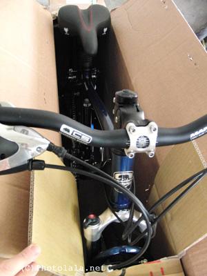 buycycle-04