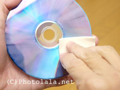 cd-07