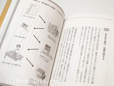 katsuyo-04