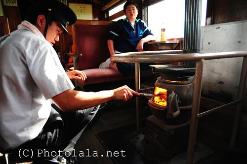 stove-07