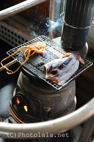 stove-08