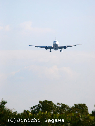 airport-04