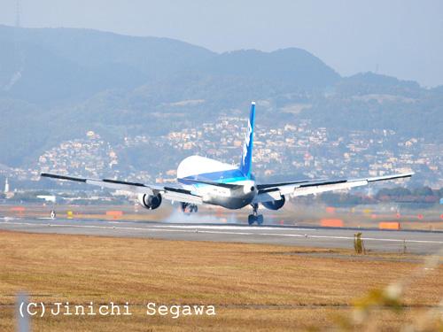 airport-06
