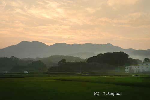 awaji-03