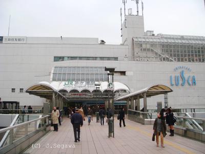 chigasaki-01
