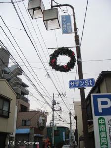 chigasaki-08