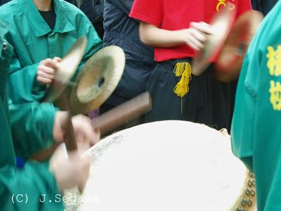 chinanew-05