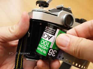 film-01