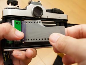 film-02