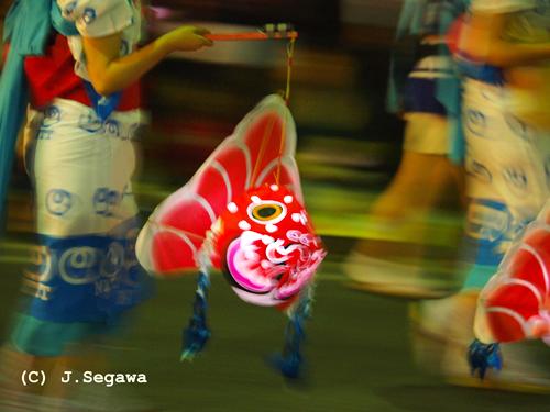 hirosaki-07