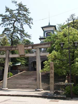 kanazawa-04