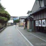 kanazawa-10