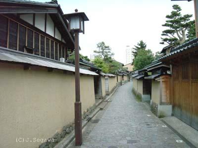 kanazawa-12