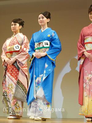 kimono-07