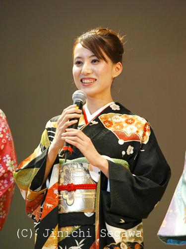 kimono-08