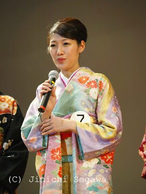 kimono-09