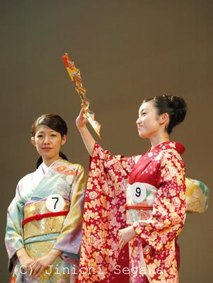 kimono-18