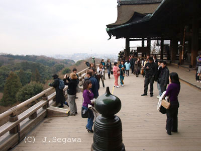 kiyomizu-04