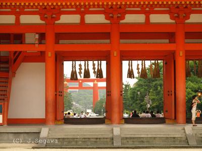 kyoto-05