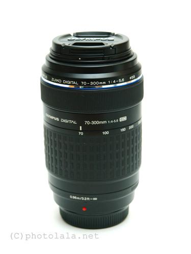 lens300-01