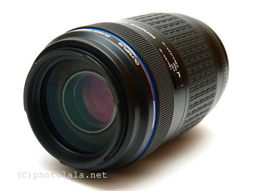 lens300-02