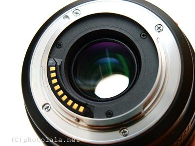 lens300-04