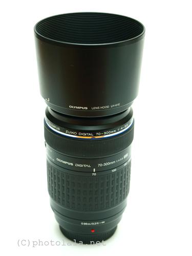 lens300-05